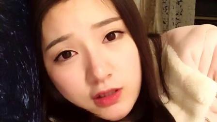 熊猫TV 355340小小葱2016年10月13日21时31分20秒直播间直播 录像
