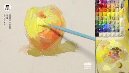 幼儿园猴子美术教案情景喂视频的小班画图片