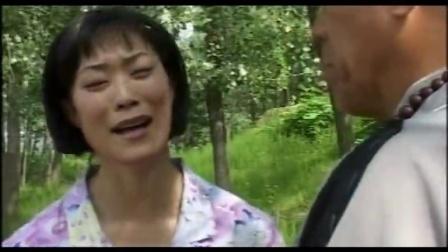 民间小调【济公新传】09集●★相关的图片
