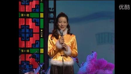 2001粤剧粤曲名伶新年盛会(上)