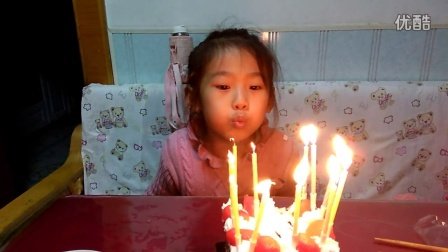 SNH48的《生日快乐》,网友:小姐姐真好看!
