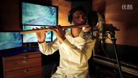Keno Piriti baraila re bondhu...Instrumental