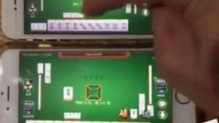 闲来麻将安卓版官网