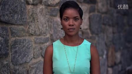 纪录片《我不是你的黑鬼》预告