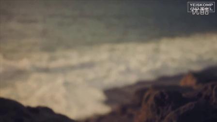 美女写真TranceMusic欧美DJ性感美女热舞潮流音乐