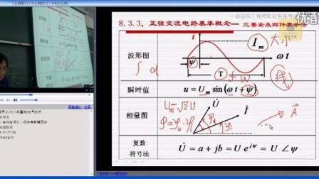 2017年注册电气工程师辅导培训QQ:727722845