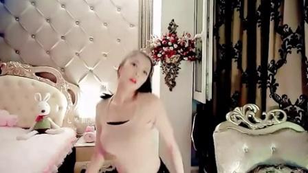 yy女主播13767一航20160616214647_clip(1)美女热舞