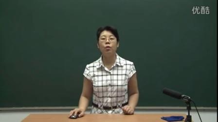 初中数学人教版七年级《加减消元法解二元一次方程组》名师微型课 北京祁凯燕