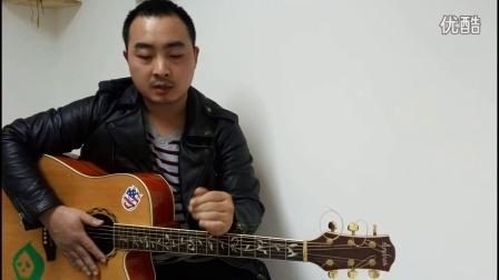 吉他谱如何打印