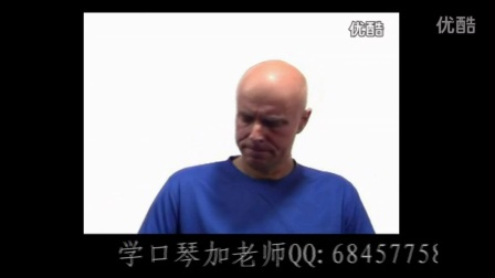 通宝口琴官网_复音口琴入门_十孔口琴价位
