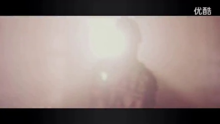 美女写真Z-UKXHIGHTOP欧美DJ性感美女热舞潮流音乐