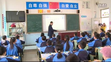 初中数学人教版七下《加减消元法》四川张卫