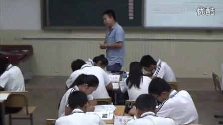 初中历史人教版八下《外交事业的发展》天津帅增新