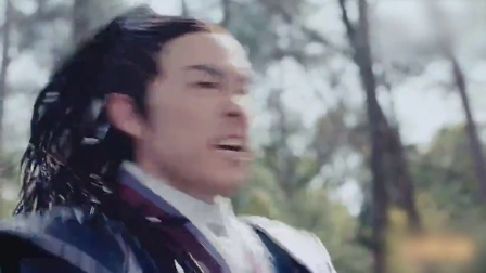 《锦绣未央》30集预告片
