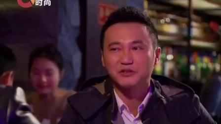 冷暖人生QQ群563150520《浮云梦半生》上 主演:骆颖,龚涛,杨常金