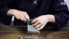 攀枝花乌克兰蜜蜡批发多肉植物种植的基本教程视频