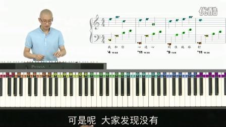 教程入门教程视频林文信钢琴基础教程下载夜flashcs3教程钢琴视频图片