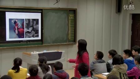 9 现代中学生崇拜问题调查和研究(初中综合实践_教科课标版_九年级全一册)