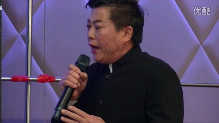 吴佳懿婚庆(沪剧专场)-梅陇沪