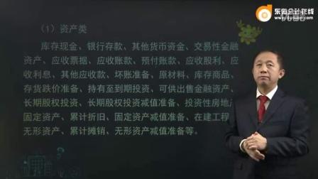 4-会计入门班-张志凤