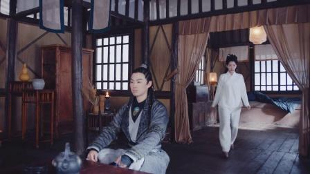 《锦绣未央》第48集剧照
