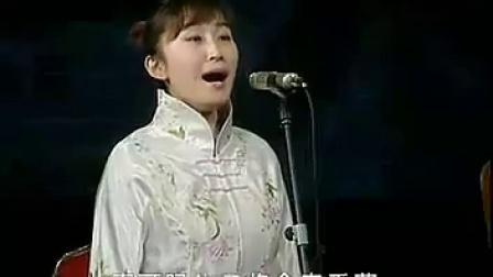 【京剧·老生余派】【超清】姜培培《洪羊洞》(洪三段