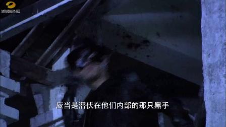 wwwse夏天报价,西西人体张惠妹的越野性能,同人专区电影高清图片