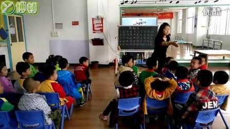 中山宝元幼儿园a视频视频王数学教学全集夏佐视频cf解说图片