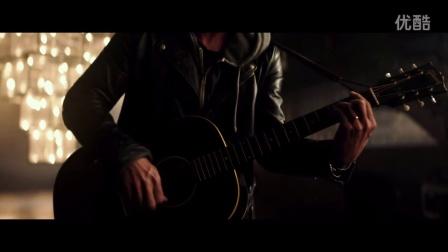 OneRepublic – Let's Hurt Tonight (Collateral Beauty Version)[1]—在线播放—优觅短视频,视频高清在线观看