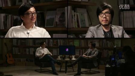 [TOPYS]《政問 S3 03 游名揚》—在线播放—优觅短视频,视频高清在线观看