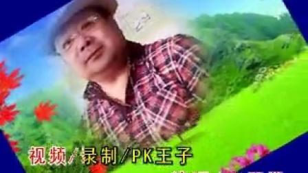 [歪歌浏阳河QQ184796777]
