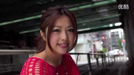 日本性感美女写真3_超清