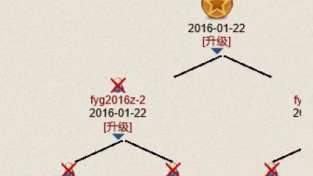 1.易物系统新户注册操作流程·咨询微信K2FI_2556992,QQ3195423341