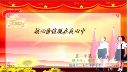 第九课 我的梦,中国梦(小学心理健康教育_辽大版_六年级下册(2014年6月第1版))