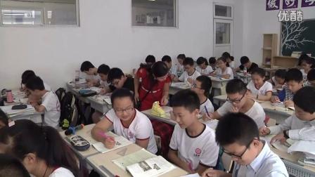 《洋务运动》教学课例(川教版八年级历史,重庆鲁能巴蜀中学:王浪花)