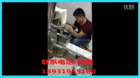 厂家直销的饺子机全自动-宝鸿D4HLP