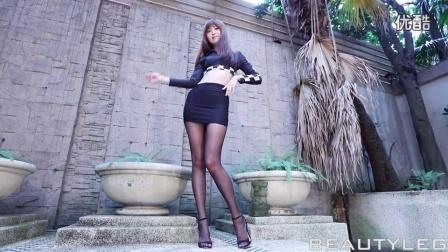 【美女主播之性感热舞系列】596Vicni