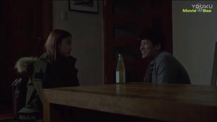 韩国电影《如何与我的猫分手》预告