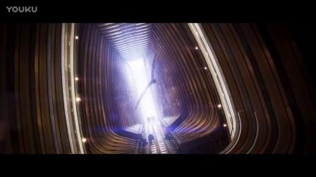 《蜘蛛侠:归来》国际版电视宣传片