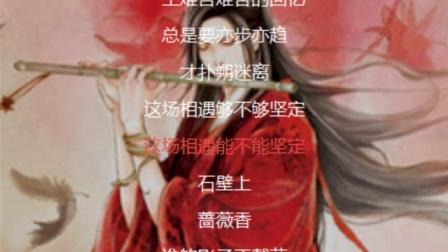 京情MV 美女网友投稿 2016流行音乐 非常好听
