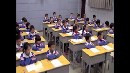13 不做小懒虫(小学心理健康教育_大象版_五年级(2013年11月第1版))