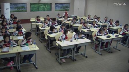 12贵在坚持(小学心理健康教育_大象版_六年级(2013年11月第1版))