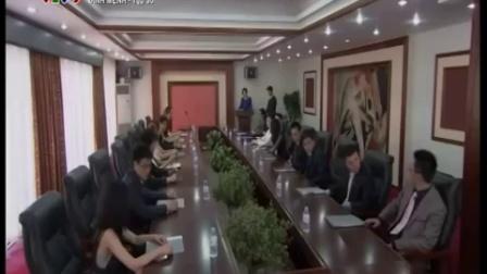 [ Phim Bộ Đài Loan ] Định Mệnh Tập-30 Tập Cuối