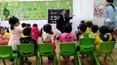 中山宝元幼儿园a数学数学王视频视频教学婚车装饰图片