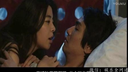 一个韩国男人女人的暧昧故事