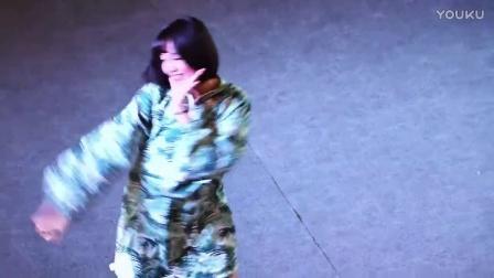 搞笑视频集锦之美女热舞cosplay动漫舞蹈第一弹