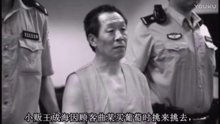 老百胜开户-我的视频八十老汉酒店聊十八小师妹