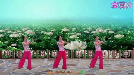 最简单的广场舞_2013年最简单的广场舞 –