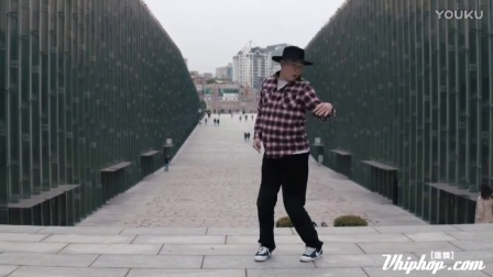 【vhiphop.com】HOAN in Ewha Womens University, Seoul