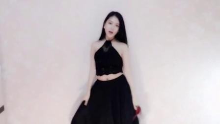 雅美(28700296) 美女热舞